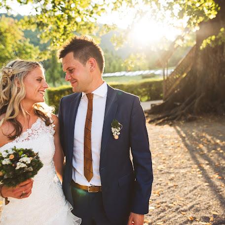 Hochzeitsfotograf Dejan Žagar (dejanzagar). Foto vom 28.08.2017