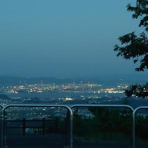 GTOのカスタム事例画像 寅松さんの2020年08月20日22:31の投稿