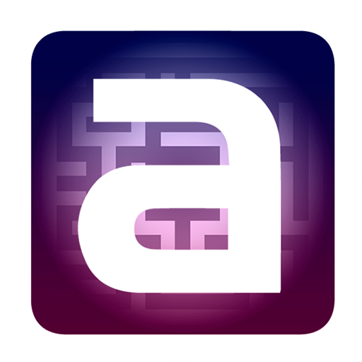 Amazer - 2d maze and labyrinth game