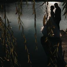 Fotograful de nuntă Poptelecan Ionut (poptelecanionut). Fotografia din 18.11.2017