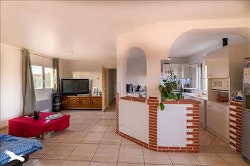 appartement à Labastide-Saint-Pierre (82)