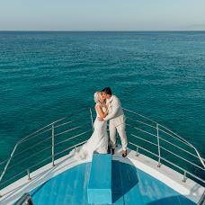 Düğün fotoğrafçısı George Avgousti (geesdigitalart). 05.08.2019 fotoları