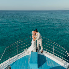 Svatební fotograf George Avgousti (geesdigitalart). Fotografie z 05.08.2019