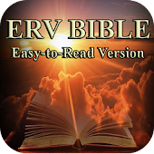 Easy-to-Read ERV Bible