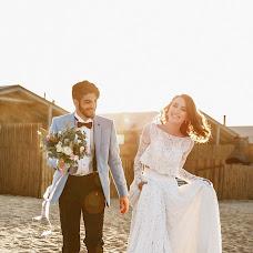 Wedding photographer Ruslan Ramazanov (ruslanramazanov). Photo of 16.06.2018