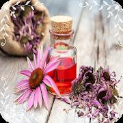 العلاجات الطبيعية ، والمشورة الصحية APK