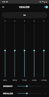 PowerAudio Plus €̶4̶.̶4̶9̶ Screenshot