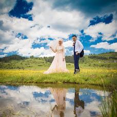 Wedding photographer İSMAİL KOCAMAN (oanphoto). Photo of 21.05.2016