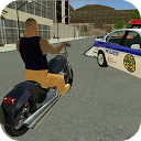 City theft simulator APK