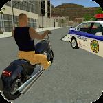City theft simulator 1.1
