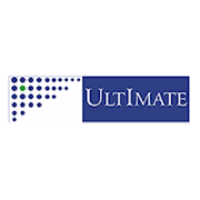 ULTIMONEY