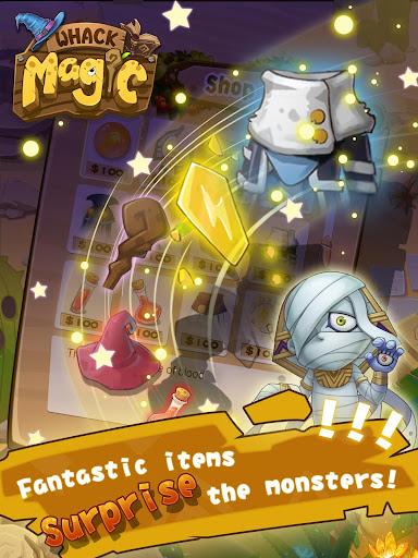 magic 20 4 apk