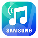 Wireless Audio - Multiroom icon