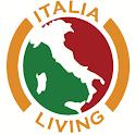 ItaliaLiving icon