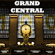 Grand Central Terminal NYC Download for PC Windows 10/8/7
