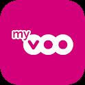 myVOO - Votre Espace Client VOO icon