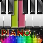 Classic Piano Lessons icon