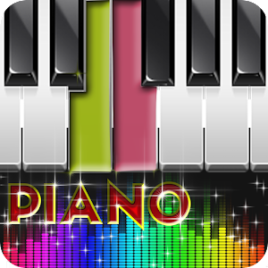 Classic Piano Lessons for PC and MAC