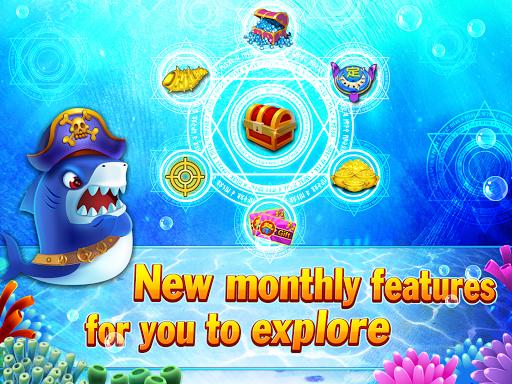 Fishing King Online -3d real war casino slot diary 1.5.44 10