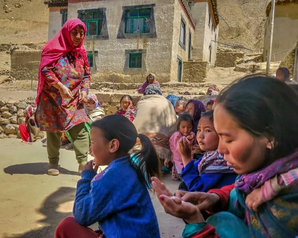 people+of+spiti+valley+himachal+india.jpg