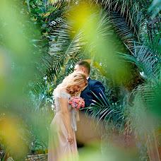 Wedding photographer Marina Demchenko (DemchenkoMarina). Photo of 10.07.2018
