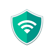 Surf VPN - Best Free Unlimited Proxy