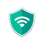 Surf VPN - Best Free Unlimited Proxy icon