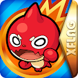 怪物彈�.. file APK for Gaming PC/PS3/PS4 Smart TV