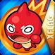 怪物彈珠 - RPG手機遊戲 - Androidアプリ