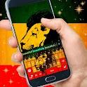 clavier Reggae icon
