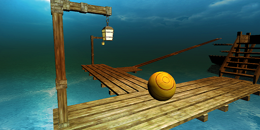 Extreme Balance 321- 3D Ball Balancer 1.0 screenshots 8