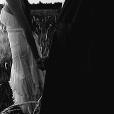 婚礼摄影师Rodrigo Ramo(rodrigoramo)。04.06.2019的照片