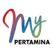 My Pertamina