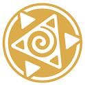 Maya wijsheid icon