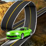 Impossible Tracks Stunt Master Car Racing 1.4.0.1