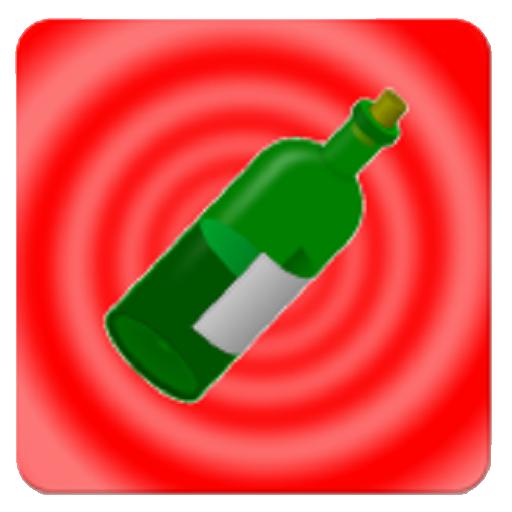 Flaschendrehen 18+