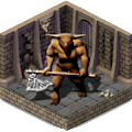 Exiled Kingdoms RPG download