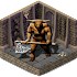Exiled Kingdoms RPG 1.2.1115 (Unlocked)