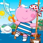 Pirate treasure: Fairy tales for Kids 1.2.5