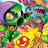 Cheat Plants Vs Zombies Heroes 1.0 Apk