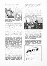 Photo: Seite 7 (1).jpg