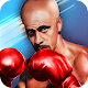 Punch Boxing Championship (game)