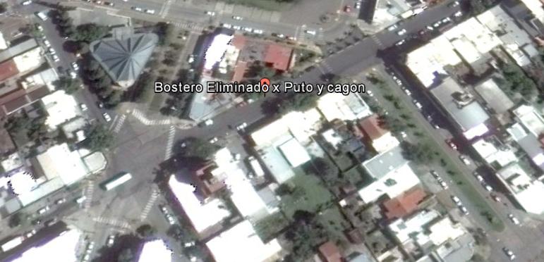 Bostero.png