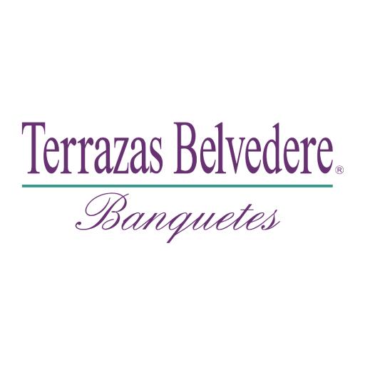 Terrazas Belvedere 3 9 5 Apk Download Mx Com Terrazas