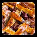 Рецепты пирогов icon