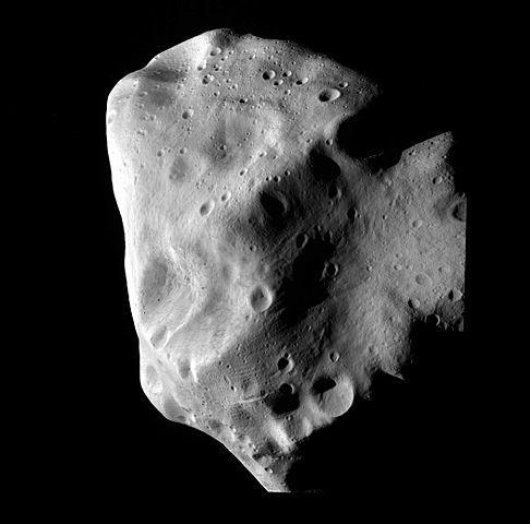 M-type Asteroids | Facts, Information, History & Definition