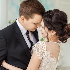 Wedding photographer Natalya Shvedchikova (nshvedchikova). Photo of 08.08.2018