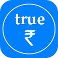 true - Daily paytm Money