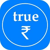 free paytm cash - true