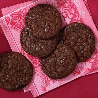 Wheat Free Arrowroot Cookies Recipes.